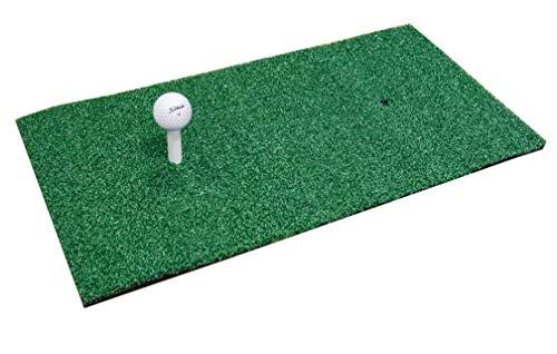 Longridge chip and drive practice mat