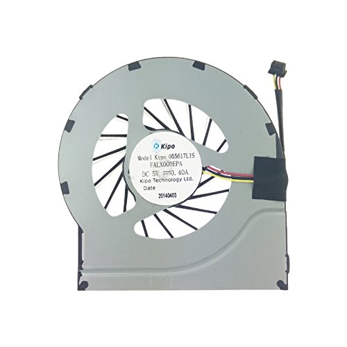 HP Lüfter 637610-001 -