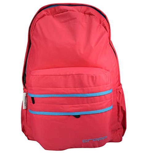 32a240fd94 Backpack - Page 926 Prices - Buy Backpack - Page 926 at Lowest ...