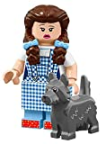 LEGO The Movie 2 Dorothy Gale Minifigure 71023 (Bagged)