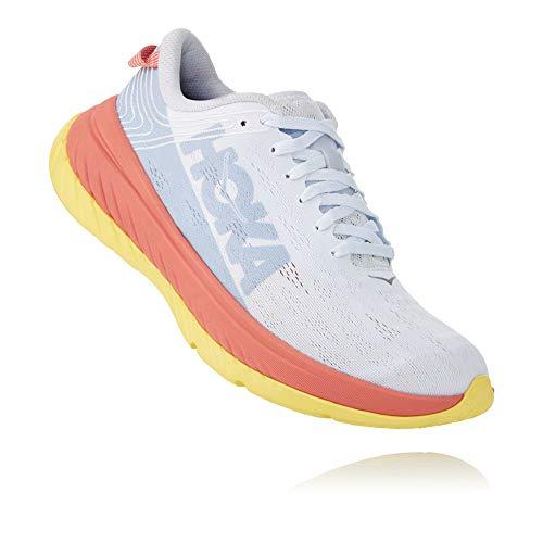 HOKA Carbon X - Zapatillas de Correr para Mujer