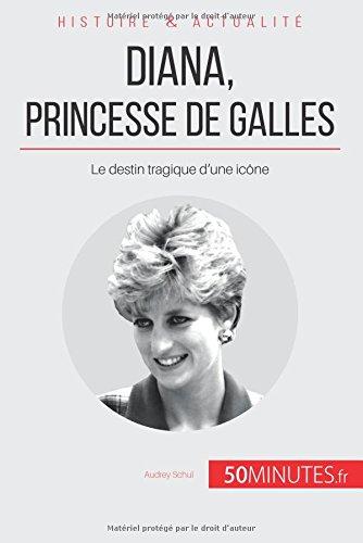 diana-princesse-de-galles-le-destin-tragique-dune-icone