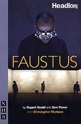 Faustus: After Christopher Marlowe (Headlong)