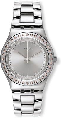 Reloj Swatch para Unisex YLS172G de Swatch