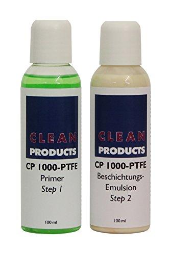 cleanproducts-cp1000-ptfe-lackversiegelungs-system-2-step-lackbeschichtung-besonders-haltbare-langze