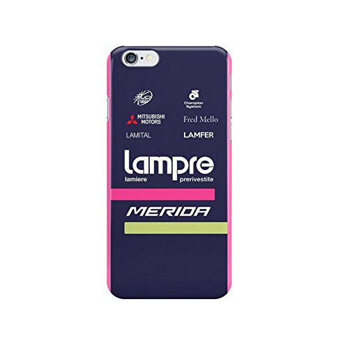 lampre-merida-iphone-6-47-pulgadas-funda-cover-carcasa