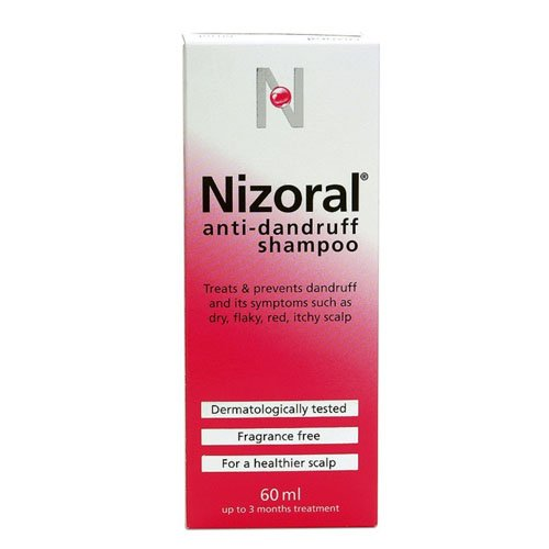 Nizoral-Anti-Dandruff-Shampoo-60-ml