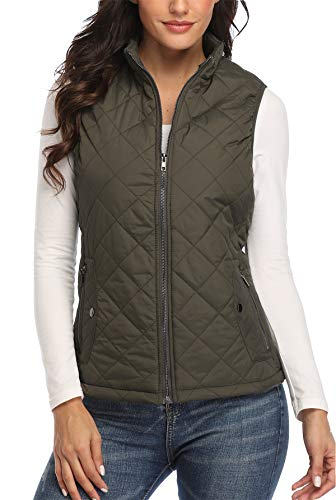 Women's Coats, Jackets & Gilets - Best Reviews Tips