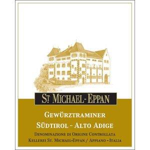 Gewurztraminer Doc S.Michele-App. 7512664 Vino, Cl75