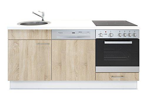 minikuche-mit-geschirrspuler-spule-ofen-kochfeld-arbeitsplatte-und-unterschranke-eiche-dekor-rechts-