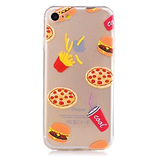 kshop-etui-cas-tpu-silicone-pour-iphone-7-iphone-7s-47-coque-case-cover-housse-de-protection-shell-a