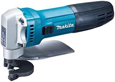 Makita JS1602 - Cizalla 380W 1,6 Mm