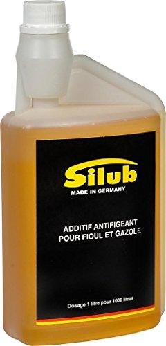 silub-additif-antigel-pour-gazole-moteur-diesel-gnr-fioul-chaudiere-1-l-traite-1000-l-de-carburant-o