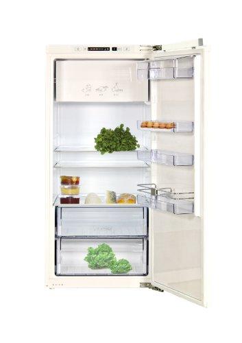 Beko BSS 121200 Einbaukühlschrank