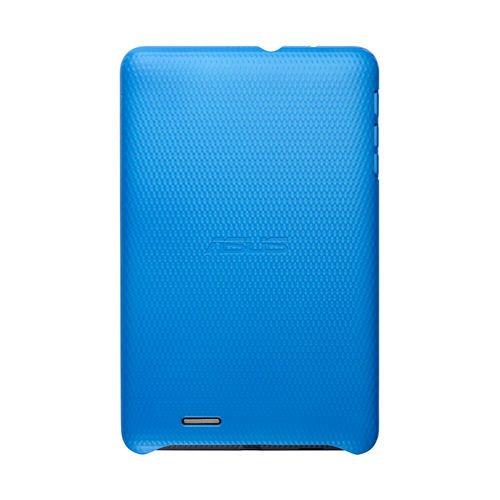 Asus Original SpectrumCover für Asus MeMo Pad (ME172) blau