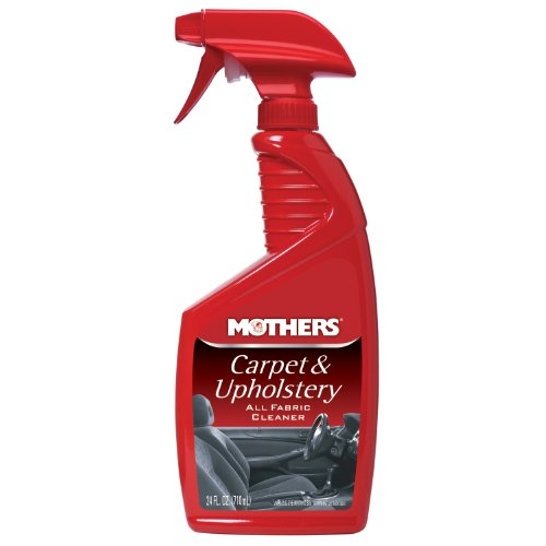mothers-car-carpet-upholstery-cleaner