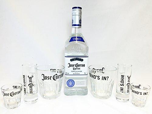 details-zu-jose-cuervo-especial-silver-700ml-6-glaser-tepuila-bar-set