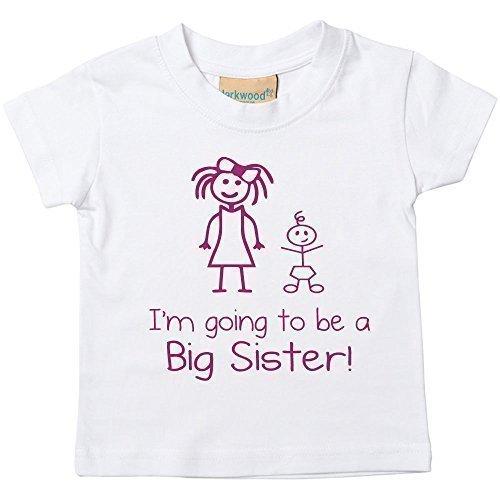 im-going-to-be-a-big-sister-collezione-baby-da-bambino-e-neonato-colore-bianco-taglie-disponibili-0-