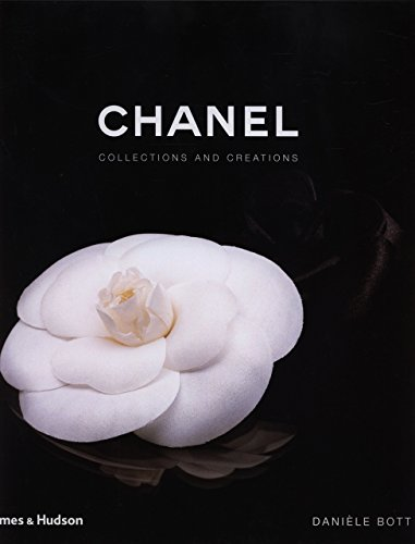 chanel-collections-and-creations-hardcover