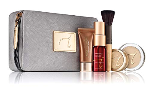 Jane Iredale - Set di base