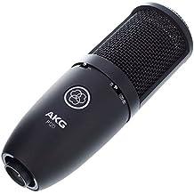 AKG Perception 120 Mikrofon