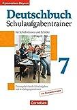 ISBN 3464603881