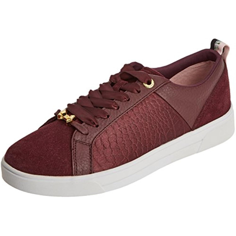 Ted Baker Kulei, Kulei, Kulei, Chaussures de Running Femme - B06XT181XX - 8f8c73
