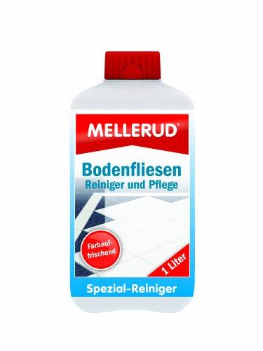 mellerud-bodenfliesen-reiniger-und-pflege-1-l-2001000042
