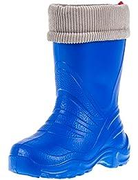 Chaussures Pour Enfants Rose Lemigo tP0r0ygMk
