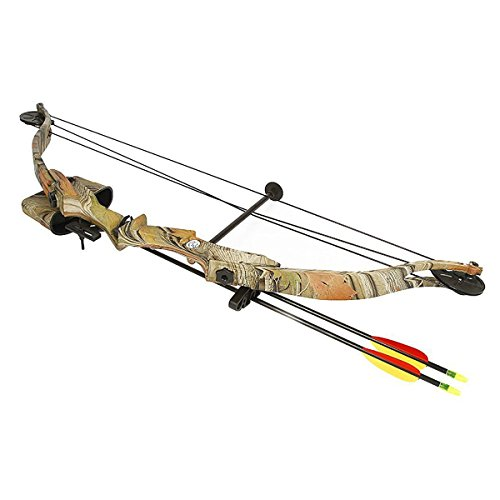 compound-bow-hellbow-with-pulleys-25-lbs-and-185-fps-hellbow-for-the-right-handed-ideal-camouflage-c