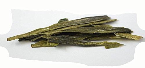 nothing-but-tea-tai-ping-hou-kui-green-tea-10g-sample