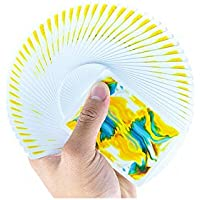 Carte Pearl Playing Cards: Sunrise