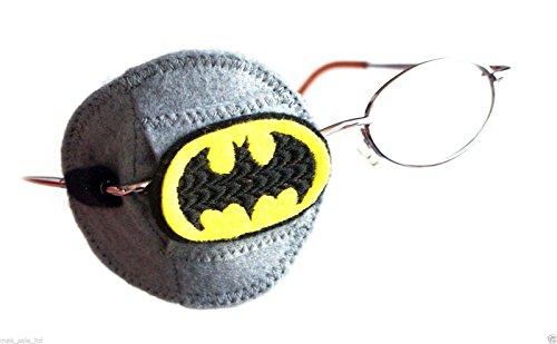 kids-orthoptic-eye-patch-para-ambliopa-ojo-de-lazy-oclusin-terapia-tratamiento-batman-gris