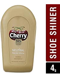 Cherry Blossom Handy Shine – All Colour