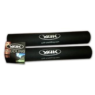 Yak protectores de barra 1