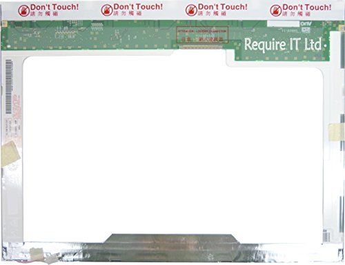 Fru-lcd-panel (New Hyundai HT14X 19–110FRU: 13N704935,8cm FL XGA matt LCD Panel)