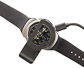noise loop Ultra Smart Watch (np-003)