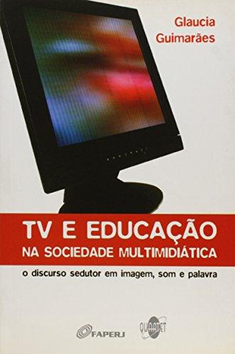 tv-e-educacao-na-sociedade-em-portuguese-do-brasil