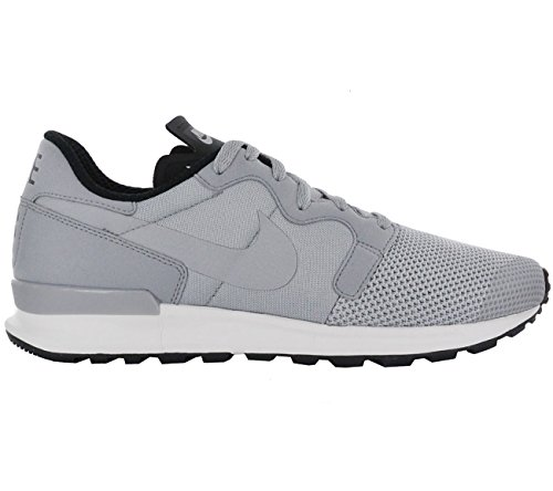 Nike 844978-002, Chaussures de Sport Homme, Gris