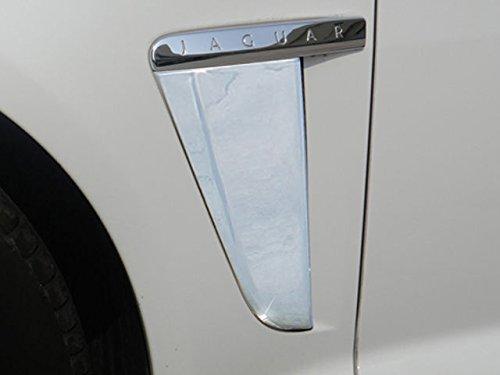 jaguar-xf-side-vent-visiera-set-modelli-dal-2011-facelift