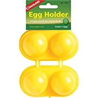 Coghlans Egg Holder 14