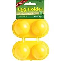 Coghlans Egg Holder 21