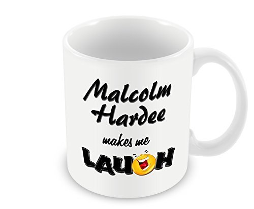 funny-mug-malcolm-hardee-makes-me-laugh-by-chalkhill-printing-company