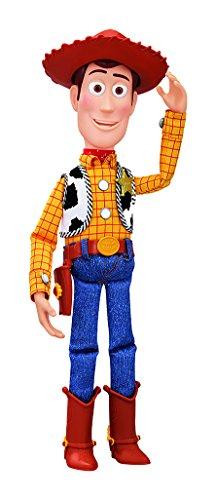 toy-story-woody-figura-articulada-con-voz-bizak-61234071