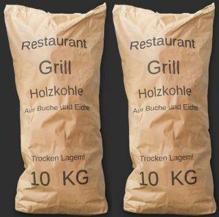 20-kilo-grillkohle-holzkohle-grillkohle