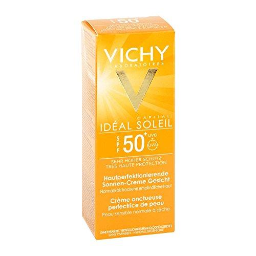 vichy-capital-soleil-gesicht-50-50-ml-creme