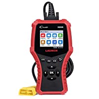 LAUNCH Creader 3008 Code Reader Scanner Support Obd2 + Battery Tester