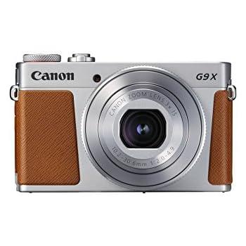 canon powershot g7 x mark ii digitalkamera 3 zoll kamera. Black Bedroom Furniture Sets. Home Design Ideas