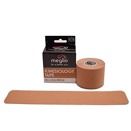 meglio-pre-cut-kinesiology-tape-sollievo-dal-dolore-colla-per-sport-taping-bendaggio-ginocchia-gomit