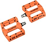 Willyn Anti-slip pedals MTB Sealed bearings Trekking Road bike Bicycle pedals Bicycle pedals